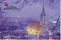 20060528r_slovakiainternational