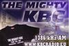 Mightykbc_f