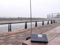 P1100748a