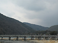 Img_2042a