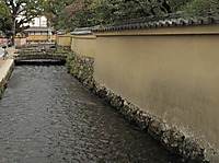 Img_2059a