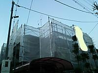 Dsc_0045as