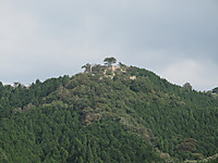 Img_0652a