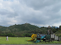 Img_0653a