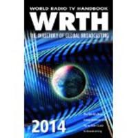 Wrth2014