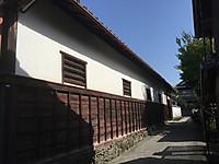 Img_3014s