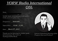 Vorw_qsl_card_97s
