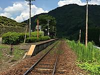 Img_4352s