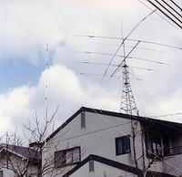 Antennast1