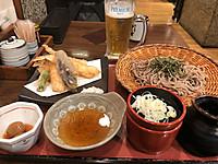 Img_6624s