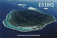 E51bq